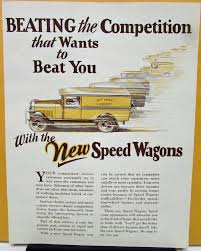1927 REO Speed Wagon Truck Sales Brochure Laundryman Competition Auctions 1931 Reo Speedwagon Owls Head Transportation Museum Rusty Old Speed Wagon On Route 66 In Towanda Illinois Flickr Reo Truck Stock Photos Images Alamy Reo Speedwagon Wallpaper Adam Pinterest Hemmings Find Of The Day 1952 Dump Truck Daily Year1936 Make Modelspeedwagon That Moves Me Our Collection Re Olds Lot 56l 1914 Model J 2 Ton Vanderbrink 1928 Pickup Trucks 33 Build W A Twist Page 8 The Hamb