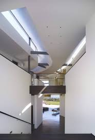 100 Griffin Enright Architects Point Dume Residence By Home Reviews