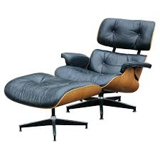Herman Miller Eames Lounge Chair – Tableministries.life Parts 2 X Eames Replacement Lounge Chair Black Rubber Shock Mounts Design Classic Stories The And Ottoman Eames Miller Chair Shock Mounts Futuempireco Herman Miller Nero Leather Santos Palisander Blackpolished Base New Dimeions Selection Sold Filter Spare Part Finder For All Replacement Parts You Need Vitra Armchair Pallisander Shell Repair Other Plywood Lounges Paired