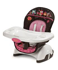 Fisher-Price Pink Owl Space-Saver High Chair   Zulily Fisher Price Dkr70 Spacesaver High Chair Geo Meadow Babies Kids Space Saver Tray Beautiful Charming Small Decorating Using Recall For Fisherprice Walmartcom From Youtube Baby Cart Petal Pink Buy Online At The Nile On Rentmumbaipuneinafeeding T1899 D With Saving 03fa2a4d Dfc2 42de A685 A23176a3aee1 1