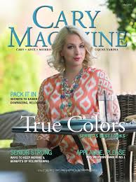 Cary Magazine May 2016 By Cary Magazine - Issuu Bn Durham Nc Bnsouthpoint Twitter Find Verily Magazine At Barnes Noble 711 Chesapeake Ln Cary 27511 Mls 2136974 Redfin Harrison Pointe Phillips Edison Company News Events Read And Feed Bary_nc 1128 Collington Dr North Carolina Townhomes Condos For Reaand_feed Architecture Branding Demise Of Borders Books Music Exposed Getting To The Festival Town