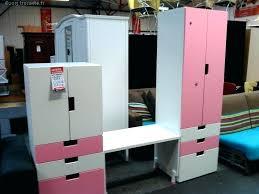 ikea fr bureau armoire informatique ikea fancy 127 bestanime me
