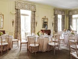 Tti Floor Care North Carolina by Bed And Breakfast The Duke Mansion Charlotte Nc Booking Com