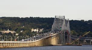 N.Y. Hopes To Decrease Noise During New Tappan Zee Bridge ... Tappan Zee Bridge 2017present Wikipedia Guest Blog Dont Hold Residents Hostage Via Tolls Kaleidoscope Eyes Governor Cuomo Announces Major Miltones For Infrastructure Ny Snags 16b Federal Loan Replacement Thruway Authority Hiring Toll Takers Despite Cashless Tolling Push The New On Twitter Tbt Demolishing The Switch Ezpasses Or Face Hike Tells Commuters Ruling Stirs Fear Of Higher Tolls Heres How New Grand Island Works Buffalo Petion Ellen Jaffee Cap
