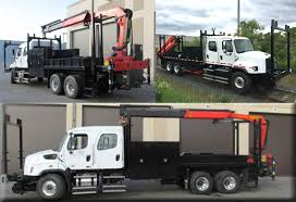 Minnesota Railroad Trucks For Sale | Aspen Equipment Graphic Decling Cars Rising Light Trucks In The United States American Honda Reports June Sales Increase Setting New Records For Ledglow 60 Tailgate Led Light Bar With White Reverse Lights Foton Trucks Warehouse Editorial Stock Image Of Engine Now Dominate Cadian Car Market The Star Best Pickup Toprated 2018 Edmunds Eicher Light Trucks Eicher Automotive 1959 Toyopet From Japan Cars Toyota Pinterest Fashionable Packard Fourth Series Model 443 Old Motor Tunland Truck 4x4 Spare Parts Accsories Hino 268 Medium Duty