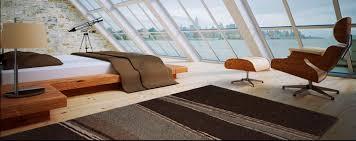 tapis st jerome carpette décor tapis du nord jérôme laurentides