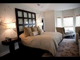 Brilliant Zen Bedroom Ideas Design For Bedrooms Amazing Chic