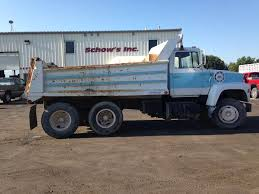 Used Ford Dump Trucks For Sale By Owner Rose City Used Vehicles For ... 1975 F700 Dump Truck Gvwr Ford Enthusiasts Forums China Sinotruk Howo 6x4 Heavy Tipper Dumper For Sale 2018 New Freightliner M2 106 At Premier Group 1980 Chevrolet C70 Custom Deluxe Dump Truck Item G8680 S Rogue Body Used Trucks In Ma By Owner Fresh Power Wheels Trucks Equipment Sale Salt Lake City Provo Ut Watts Automotive 1956 Chevy 6400 Chevy Photo For Equipmenttradercom