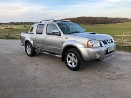 Nissan Navara Double Cab 4x4 67,000 Miles 2.5 Diesal Truck | In ... Nissan Pickup Flatbed 4x4 Commercial Truck Egypt Nissan Frontier Crew Cab Nismo 4x4 Http 1993 Hardbody Pickup By Amt Amt1031 Toys Hobbies 2012 Frontier Pro4x Longterm Update 9 Motor Trend Cc Sv Sport Midsize Detailed Ruduced Price 2004 Huntingranch 2018 Navara St 23l 4cyl Diesel Turbocharged Manual Ute Crew Cab V6 First Drive 2003 4wd Nissan Navara 25 Diesel Only Done 110k Millage Lovley Se King D21 199091 Youtube New Cars Trucks Car Deals Modern Of Winston