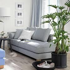 light blue sofa decorating ideas home factual