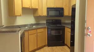 One Bedroom Apartments Denton Tx by Victoria Station