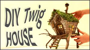 ❣DIY Twig Fairy House Lamp❣ Farmaesthetics Stylish Apothecary Apartment Therapy You Can Now Buy Star Wars Fniture But Itll Cost Ya Cnet Red Plastic Rocking Chairpolywood Presidential Recycled Uhuru Fniture Colctibles Rustic Twig Chair Sold Kaia Leather Sandals 12 Best Lawn Chairs To Buy 2019 The Strategist New York Antique Restoration Oldest Ive Ever Seen 30 Pieces Of Can Get On Amazon That People Martinique Double Glider With Cushion Front Porch Patio Huge Deal On Childs Hickory Rocker With Spindle Back