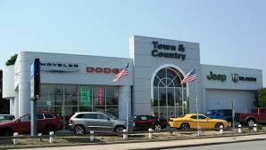 About Long Island Jeep Dealer   Dodge Dealer Serving Garden City New Used Car Dealer Major World Chrysler Jeep Dodge Ram Long Car Dealer In Huntington Island Queens Nyc Ny Unique Isuzu Fuso Ud Truck Sales Cabover Commercial 2018 Wrangler For Sale Near York 1500 Trucks For Sale Used 2012 Intertional 4300 Lp Dump Truck For Sale In New Jersey Chevrolet 112 Medford On Serving Centereach Promaster Rental Affordable Rates Compacts Fullsize West Hempstead Jersey