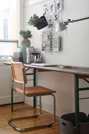 100 Scandinavian Desing 4 Everyday Swedish Design Staples For Creating A Home