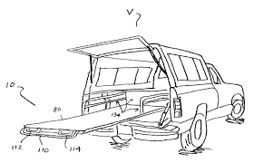 Truck Bed Slide Plans | Truck | Pinterest | Truck Bed Slide, Truck ... Performance Accsories Exhaust Systems Air Intake 1996 Shadow Cruiser 7 Slide In Pop Up Truck Camper Youtube Bed Slide Plans Roll Out Tool Box Medium Size Of Pull Boxes 2015 Ec995 Ext 1 Eagle Cap Luxury Models Floor Plans Top 20 Fresh Diy Bed Storage Bedroom Designs Ideas Home Built Homes Petaduniainfo Ford Files Patent For Sliding Pickup Medium Duty Work Info Drawer Slides Building A Movable Storag Tips To Make Drawers Raindance