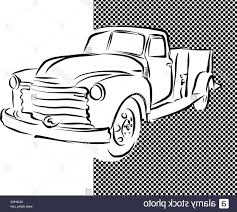 Old Pickup Truck Hand Drawn Artwork Vector Sketch Image | SOIDERGI Old American Pick Up Truck Vector Clipart Soidergi For Sale Pickup Classic Trucks For Classics On Autotrader 6 Ford Commercials In 1985 Only 5993 And 88 Jalopy 1930 3d Models Software By Daz Vintage 1950 Pick Up Finds A New Home Youtube Classic Trucks Daytona Turkey Run Event Silhouettesvggraphics Etsy Parys South Africa Beat Old Truck Parked Along Foapcom Rusty Dodge Stock Photo Robartphoto