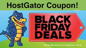 HostGator Black Friday Deals 2019 - Best Web Hosting Reviews Hostgator Coupon October 2018 Up To 99 Off Web Hosting Hostgator Code 100 Guaranteed Deal 2019 Domain Coupons Hostgatoruponcodein Discount Wp Calamo Hostgator Coupon Build Your Band Website In 5 Minutes And For Less Than 20 New 75 Off Verified Sep Codes Shared Plan Comparison Deals 11 Best Coupon Code India Codes Saves People Cash On Your