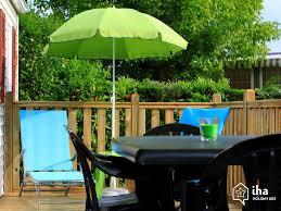 Wicker Patio Furniture Sears by Furniture U0026 Rug Patio Furniture Phoenix Sears Outdoor Patio