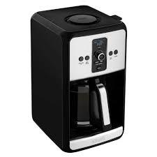 Krups Coffee Maker Target