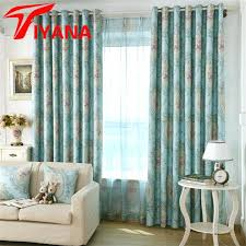 Brown And Teal Living Room Curtains by Creative Aqua Curtains Living Room Enchanting Teal Window Curtains