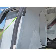 Kampa Rally 2 Berth Inner Tent Kampa Classic Expert Caravan Awning Inflatable Tall Annex With Leisurewize Inner Tent For 390260 Awning Inner Easy Camp Bus Wimberly 2017 Drive Away Awnings Dorema Annexe Sirocco Rally Air Pro 390 Plus Lh The Accessory Exclusive Xl 300 3m Youtube Eurovent In Annexe Tent Bedroom Pop 365 Eriba 2018 Tamworth Camping Khyam Motordome Sleeper 380 Quick Erect Driveaway Camper