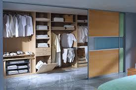 raumteiler schlafzimmer ankleide caseconrad