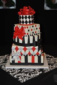 beautiful white wedding cakes white and red I love when I requests for these