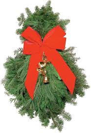 Winterberry Christmas Tree Farm by 62 Best Our Fresh Christmas Wreaths U0026 Holiday Table Centerpieces