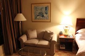 Hilton Hhonors Diamond Desk Uk by Review Hilton Colombo Live And Let U0027s Fly