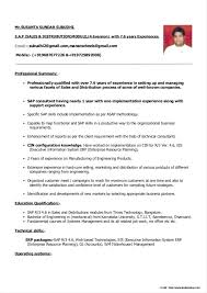 Most Effective Resume Discover The Retail Banker Samples That Can Assist You Enhance