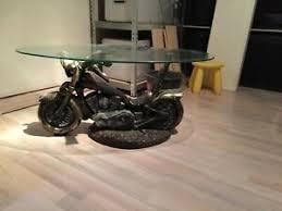 motorrad tisch wohnzimmer ebay kleinanzeigen