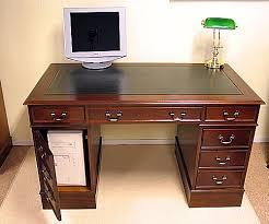 bureau classique bureau classique meuble bureau professionnel lepolyglotte