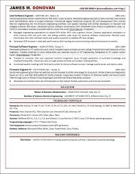 Software Engineering Manager Resume Example   Distinctive ... Team Manager Resume Sample Lamajasonkellyphotoco 11 Amazing Management Resume Examples Livecareer Social Media Manager Sample Velvet Jobs Top 8 Client Relationship Samples Benefits Samples By Real People Digital Marketing 40 Skills Job Description Channel Sales And Templates Visualcv Logistics The Best 2019 Project Example Guide Cporate