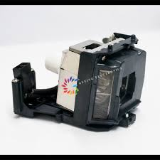 Tdp Lamp Replacement Head by Projector Lamps For Sharp Shp110 Projector Lamps For Sharp Shp110