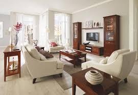selva wohnmöbel möbel mit www moebemit de