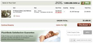 PlushBeds Coupon And Discount Codes 2019 Ftd Online Coupon Free Food Coupons Utah How To Get A Nest Home Hub For 50 If Youre Youtube Tv User Oyo 11741 Hotel Dalhousie Reviews Altestore Code Halloween Shoppe Google Learning Thermostat 3rd Gen Cam Promotional Discount And Sale Best Price On Amazon Robins Promo Au For Nest Candle Is 61 Today Less Than Half Of Its Original This Alexa Enabled Smart Thermostat Costs As Much A Coupon Codes Delirium Gluten Free Product Tinkus Order In Just 4885 2x Eve Energy Buy 2