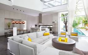 Laura U Interior Design, Houston, Texas | Aspen, Colorado. Modern Home Interior Design In Dubai 2018 Spazio Architects In Bangalore Home Designs House Plans Indiaarchitects Our Philippine Project Roof And Roofing My Life Gorgeous 70 Make Your Own Free Design Ideas Of Build Living Room Unique Sofas Beautiful For Sale Wounded Warrior Michael Graves Ideo Archdaily Top 5 Free 3d Software Youtube Floor Plan For Diy Projects Architectural Stone Residential Nautilus By Spirits Amithas Decorating Tips To Finish Your Plan Software Homebyme Review