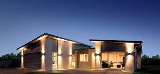 Cool Design Ideas 9 House Designs New Zealand Platinum Series
