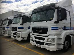 2014 Used MAN 26.540 TGS 6x4 At Penske Power Systems - Sydney ... 2009 Used Sterling Lt9500 6x4 At Penske Power Systems Mackay All About Heavy Duty Trucks For Sale Your Chevy Dealer Long Beach New Chevrolet Cars And Auto Service Medium Top Tier Truck Sales Daimler To Deliver Fleet Of Ecascadia Electric Trucks Partners By 2014 Intertional 4300 Box 149598 Miles Etna Oh 2013 Freightliner Van In Pennsylvania Commercial Norman Boomer Man For Queensland Australia Trucking Needs The Right People Handling Data Fleet Owner