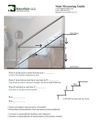 Standard Stair Riser Height And Tread Dimensions ... Staircase ... What Is A Banister On Stairs Carkajanscom Stair Rail Height House Exterior And Interior The Man Functions Staircase Railing Code Best Ideas Design Banister And Handrail Makeover Using Gel Stain Oak 1000 Images About Spiral Staircases On Pinterest 43 Stairs And Ramps Amazing How To Replace Latest Half Height Wall Timber Bullnose Handrail Stainless Veranda Premier 6 Ft X 36 In White Vinyl With Square Building Regulations Explained Handrails For Photo Wooden Of Neauiccom