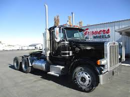 2006 Peterbilt 379 Tandem Axle Day Cab Truck, Caterpillar C15, 475HP ... Used 2009 Peterbilt 387 For Sale 1889 J Brandt Enterprises Canadas Source For Quality Used Semitrucks 1952 Peterbilt Classic 350 In Need Of Some Lovin Peterbilt Trucks Sale Truckmarket Llc 1977 352 Cabover For Youtube 4 Door 362 Pinterest Peterbuilt First 579 Ultraloft Tractor 1959 359 At Truckpapercom Hundreds Dealer Zach Beadles 1976 Cabover He Wont Soon Sell 12 Gauge Customs Award Wning Custom Trucks And Parts St Louis Park Minnesota Dealership Allstate Group Old Rule Buckeye Country Hemmings Daily
