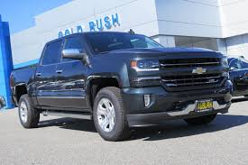 Auburn Vehicles For Sale Lee Gmc Truck Center In Auburn Me An Augusta Lewiston Portland Used Cars Wa Car Dealer Federal Way Evergreen Vehicles For Sale Lynch Chevroletcadillac Of Opelika Columbus Ga Greater Seattle Chevy Near Renton Chevrolet Texas Complete Repair Accsories San Antonio Canopy West Fleet And Watch Suspected Dui Driver Plows Into Donut Shop Inches Away From Ca Trucks Cypress Auto Norcal Motor Company Diesel Sacramento Valley Buick Tacoma Area