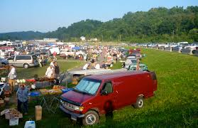 A Trader Jack's Morning   WVartist's Weblog Sexton Horse Mule Farm Sneedville Tn 41213 Animals Angels Find Newused Truck Lorry For Sale In Malaysia Ucktrader Twenty New Images Commercial Trader Magazine Cars And 2017 Mitsubishi Fuso Fe160 Pladelphia Pa 122024979 Rk Energy Services Inc 2005 Freightliner Columbia 120 Duncansville 5000177557 2018 Intertional Hx520 Harrisburg 5000406581 Hx620 1227650 Fantastic Old Online Festooning Classic Ideas Bucket Equipmenttradercom Chevy Trucks Wallpaper Used Equipment Nfi