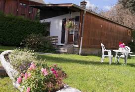 104 Petit Chalet Le Morzine The Best Offers With Destinia