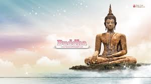 Buddha Hd Wallpaper 1080p