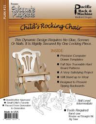 A. Child's Rocking Chair Plans Small Rocking Chair For Nursery Bangkokfoodietourcom 18 Free Adirondack Plans You Can Diy Today Chairs Cushions Rock Duty Outdoors Modern Outdoor From 2x4s And 2x6s Ana White Mainstays Solid Wood Slat Fniture Of America Oria Brown Horse Outstanding Side Patio Wooden Tables Carson Carrington Granite Grey Fabric Mid Century Design Designs Acacia Roo Homemade Royals Courage Comfy And Lovely