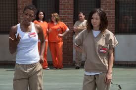 Psych Halloween Episodes by Orange Is The New Black U0027 Recap Season 4 Episode 3 Babbling Brook