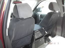 Amazon.com: Durafit Seat Covers, Ch37 L1/L7 Chevy Silverado, GMC ... Seat Covers Chevy Silverado Canadaseat For Trucks Camo Aftermarket Truck Seats Bench Replacement Restoration Projects 1969 Febird 1977 Trans Am 1954 Girly Car Baby Protector Infant Awesome Beautiful Custom How To Route The Seat Cable In A 1953 Youtube Newudseats 1949 Pickup Precision Amazoncom Fh Group Fhcm217 2007 2013 Chevrolet Back Of Mount Kit For Ar Rifle Mount Guns And Weapons Unbelievable Pictures Ideas Crew 2000 Sale Newudseatschevrolet