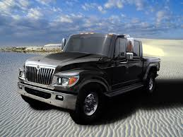 6377942705 6a4f91bb98 B International Mxt For Sale | Nion.me Pickup Trucks For Sale In Texas Brilliant 2009 Gmc Sierra 1500 Crew Intertional Cxt 1920 New Car Update Navistar Gets Fast And Furious With Mxt Movie Truck Trend News Rxt 2018 2019 Reviews By Girlcodovement Rare Low Mileage 4x4 95 Octane Intertionalmxt Gallery Amazoncom Matchbox 2015 Mbx Heroic Rescue Mxtmva Cxt Worlds Largest For By Carco 2008 Military Extreme Okotoks Collector
