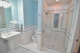 backsplash cost of subway tile backsplash home design ideas